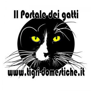 tigri-domestiche-it-logo