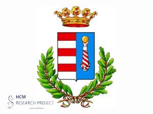 Cremona HCM feline