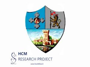 HCM castellecchio di reno